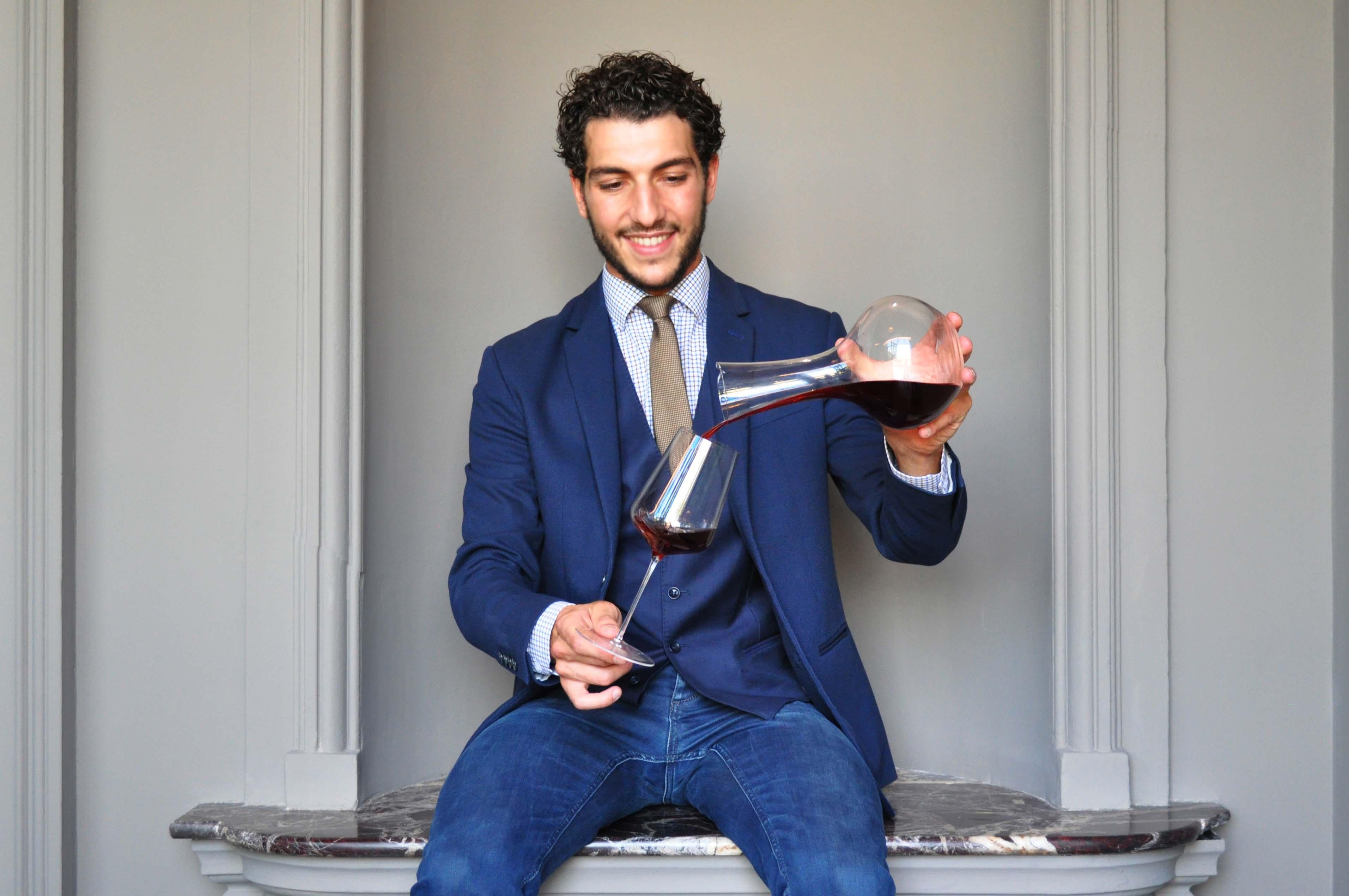 le vin l'emportera consulting distribution vin