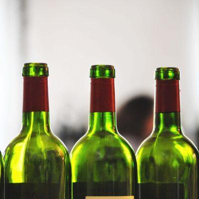 le vin l'emportera consulting sommellerie vin bordeaux